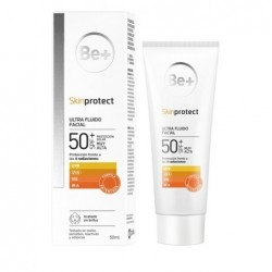 Be+ Skin Protect Ultra...