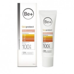 Be+ Skinprotect Ultra...