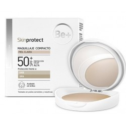 Be+ Skinprotect Maquillaje...